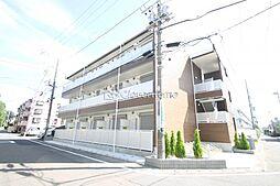 小田急江ノ島線 東林間駅 徒歩11分の賃貸マンション