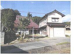 【敷金礼金0円!】S島根県安来市赤崎町