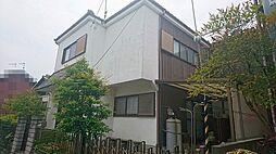 姫路市網干区浜田