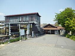 亀崎駅 徒歩 約17分(約1300m)