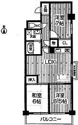 東三国駅 1,890万円