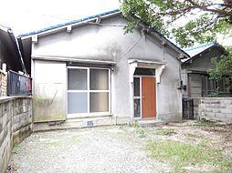 [一戸建] 大阪府寝屋川市国松町 の賃貸【/】の外観