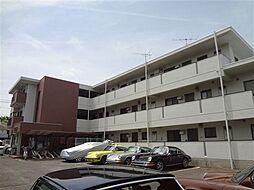 西武国分寺線 恋ヶ窪駅 徒歩7分の賃貸マンション