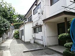 長崎駅前駅 3.5万円