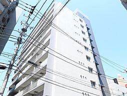 綾瀬駅 13.7万円