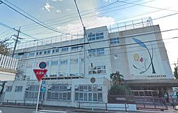 田代小学校