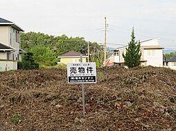 山陽本線 熊山駅 徒歩100分