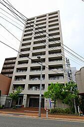 MM-5[11階]の外観