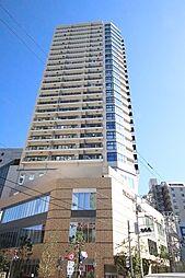 三鷹駅 26.5万円