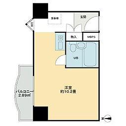 大須観音駅 4.0万円