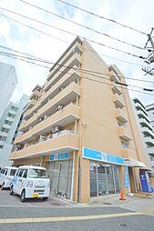 比治山下駅 6.5万円