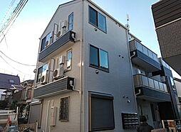 京急蒲田駅 6.7万円
