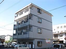 花畑駅 3.1万円