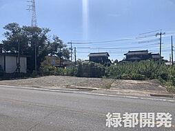 【敷金礼金0円!】小月西の台K駐車場