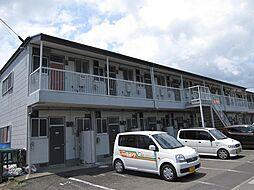 南宮崎駅 2.0万円