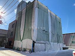 アンフィリット札幌