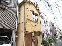 門前仲町駅 3.5万円