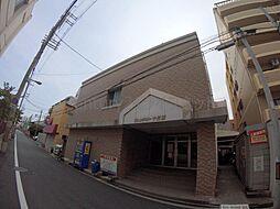 阪急京都本線 十三駅 徒歩6分