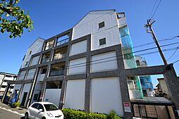 【敷金礼金0円!】ダイバーシティ武庫川