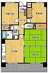 黒崎駅 1,180万円