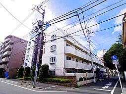中村橋駅 3.9万円