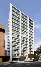 N.S.ZEAL東別院[12階]の外観