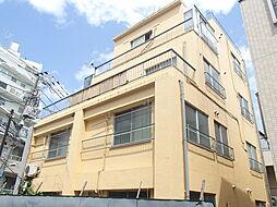 高田馬場駅 5.9万円
