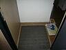 玄関,2LDK,面積65.35m2,賃料5.9万円,,,福岡県久留米市国分町