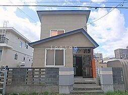 月寒中央駅 9.0万円