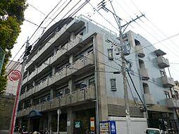長崎駅 3.3万円