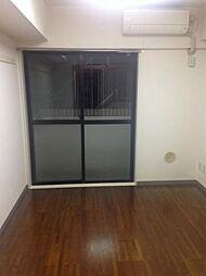 神奈川県川崎市麻生区高石4丁目の賃貸マンションの外観