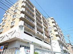 東戸塚駅 10.0万円