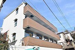 Jテラス東寺尾