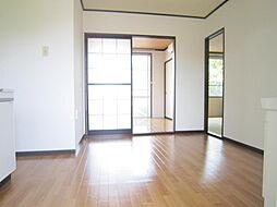 茨城県ひたちなか市大字東石川の賃貸アパートの外観