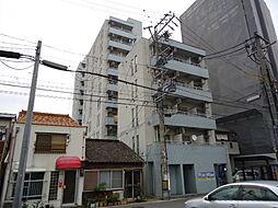大須観音駅 3.2万円