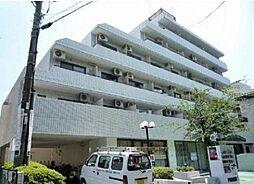 商業高校前駅 2.5万円