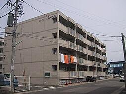 郡山駅 9.5万円