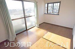 香椎駅 1.8万円