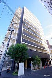 京橋駅 6.6万円