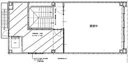 東海道本線 沼津駅 徒歩3分