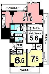 鹿児島中央駅 2,680万円