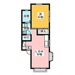 総合リハビリセンター駅 5.6万円