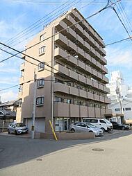 藤和シティコア姫路駅前[9階]の外観