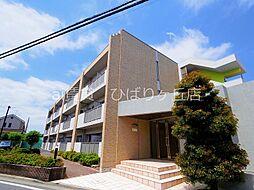 ひばりヶ丘駅 6.3万円
