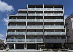アーバンヴィスタ板橋本町[309号室]の外観