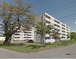 湯沢駅 2.6万円