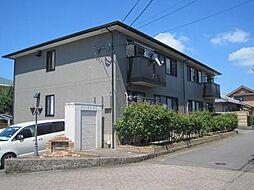 高田駅 7.4万円