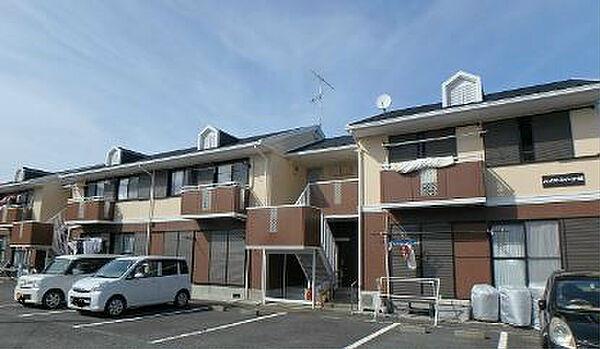 ハイツスイーダM 1階の賃貸【神奈川県 / 厚木市】