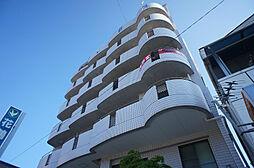 イハラビル[6階]の外観