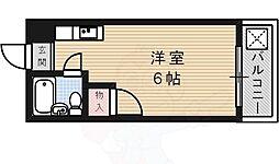 総合リハビリセンター駅 2.9万円
